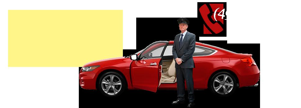 Заказать мебель г.киров